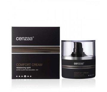 Cenzaa Rebalancing Spirit 50 ml