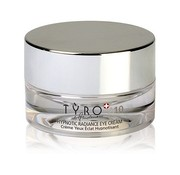 Tyro Tyro Hypnotic Radiance Eye Cream 15ml