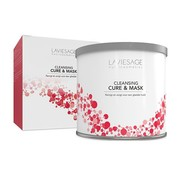 Laviesage Cleansing Cure & Mask