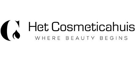 Het CosmeticaHuis - Cosmetics Online