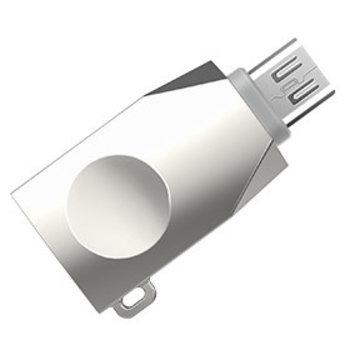 Hoco Hoco Micro-USB Adapter