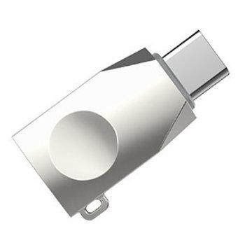 Hoco Hoco USB-C Adapter