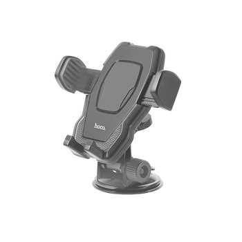 Hoco Hoco Deluxe Suction Cup Car Holder