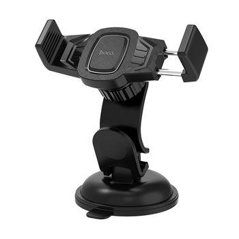 "Hoco Hoco Dashboard Car Holder Suction Cup voor 4 tot 6 5"""