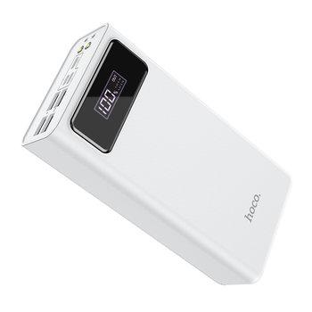 Hoco Hoco J65A Powerbank 4x USB Outlet 40.000mAh