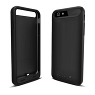 A-solar Xtorm - AM413 Iphone 6 Plus Battery Case 3100 mAh