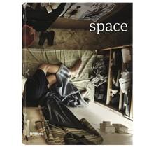 Prix Pictet 07 Space teNeues