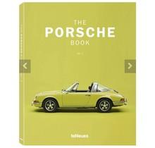 The Porsche Book Vol. 2 teNeues