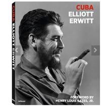 Cuba Elliott Erwitt teNeues