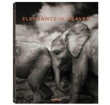 Elephants in HeavenJoachim Schmeisser teNeues