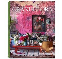Modern Living Grandiflora, Claire Bingham teNeues
