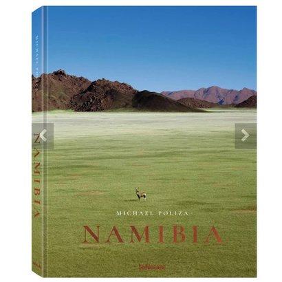 Namibia Michael Poliza teNeues