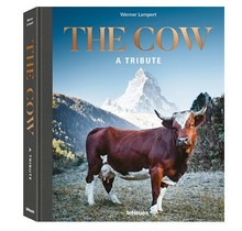 The Cow – A Tribute	Werner Lampert teNeues