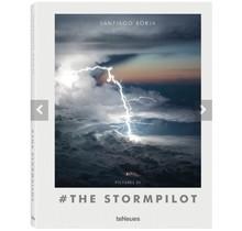 Pictures by # the Stormpilot Santiago Borja