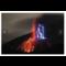Volcanic 7 Summits Adrian Rohnfelder teNeues