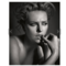 Selected Works Vincent Peters teNeues