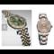 Rolex  The Watch Book Gisbert L. Brunner New, extended edition