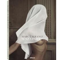 Senza Parole Marc Lagrange teNeues