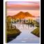 Nordic Islands Stefan Forster