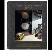 Contemporary Design Review Cindi Cook