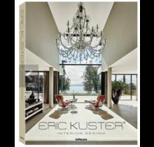Interior Design Eric Kuster teNeues
