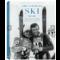 The Ultimate Ski Book Revised Edition Gabriella Le Breton teNeues