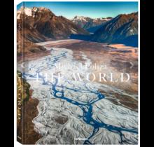 The World Michael Poliza Trade Edition