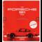 The Porsche 911 Book René Staud New Revised Edition