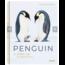 Penguin Stefan Christmann A Story of Survival