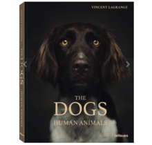 The Dogs Vincent Lagrange teNeues