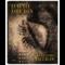 Collectors Edition David Drebin teNeues