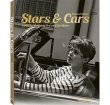 Starts & Cars by Edward Quinn