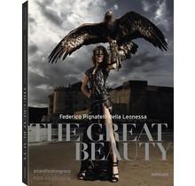 The Great Beauty Federico Pignatelli della Leonessa