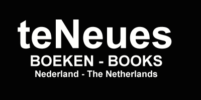 TENEUES-BOEKEN.NL - Specialist in fotografieboeken