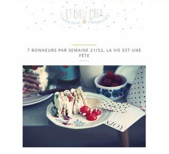 http://rosecaramelle.fr