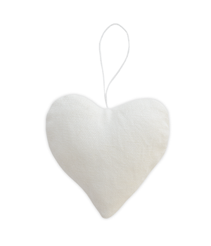 5 WHITE HEARTS coming soon