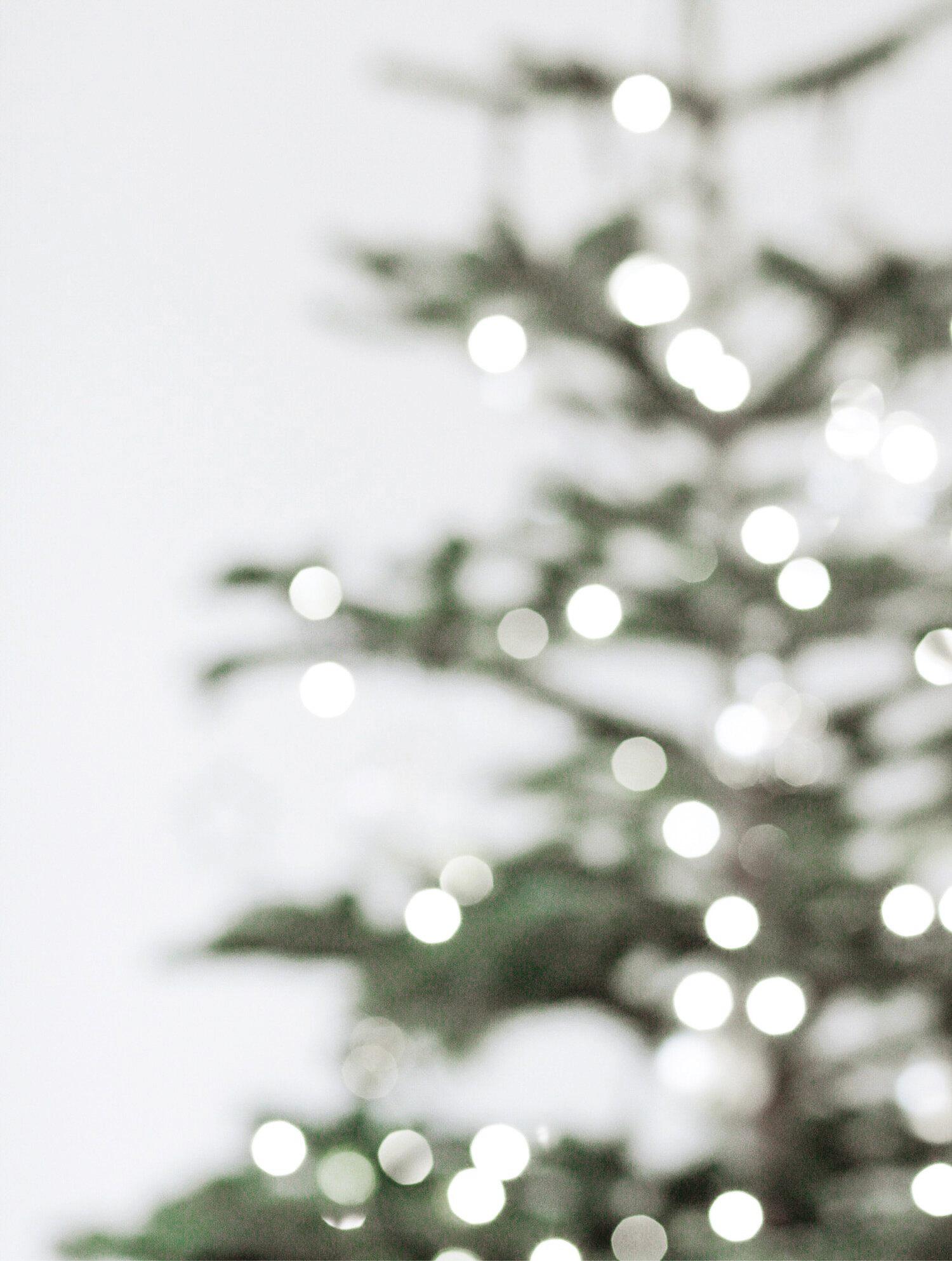 Christmas for kids Less consumerism, more magic — 91 Magazine