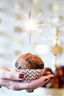oliebol.png  SPARKLING NEW YEAR