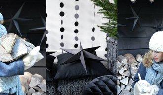 DELIGHT-DEPARTMENT seasonal header4.png||NORDIC CHRISTMAS