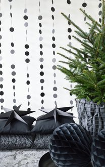 DSC_0200.png||NORDIC CHRISTMAS