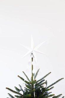DSC_0057.png||NORDIC CHRISTMAS
