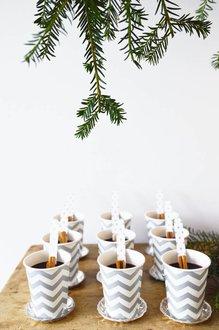 DSC_0101.png||NORDIC CHRISTMAS