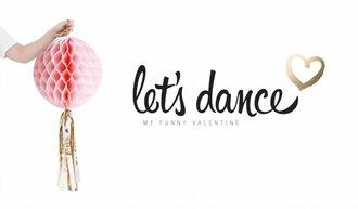 DELIGHT-DEPARTMENT homepage header valentijn.png