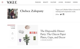 http://www.vogue.com/13467633/stylish-paper-plates-cups-decor-dinner-party-disposable/