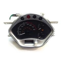 Speedometer RIVA/Vx50/Maple-2/Euro2