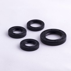 GY6 50cc Full Set of Oil Seal