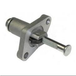 GY6 50cc Chain Tensioner