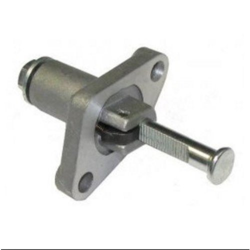 GY6 50cc Chain Tensioner