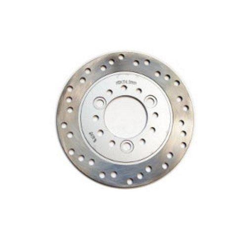 Brake disc RSO Sense/Riva/VX50/Vespelini/LUX/Sourini