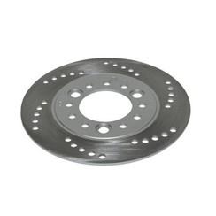 Front Disc for Grande Retro/torino/zn50qt-e